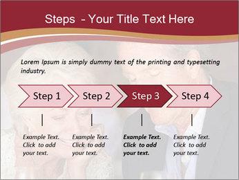 0000081898 PowerPoint Template - Slide 4