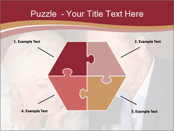 0000081898 PowerPoint Templates - Slide 40