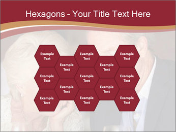 0000081898 PowerPoint Templates - Slide 44