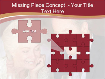 0000081898 PowerPoint Templates - Slide 45