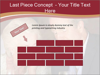 0000081898 PowerPoint Template - Slide 46