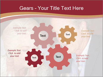 0000081898 PowerPoint Templates - Slide 47