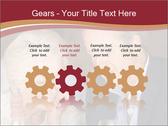 0000081898 PowerPoint Templates - Slide 48