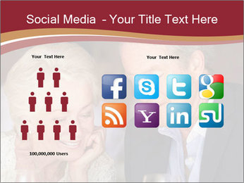0000081898 PowerPoint Templates - Slide 5