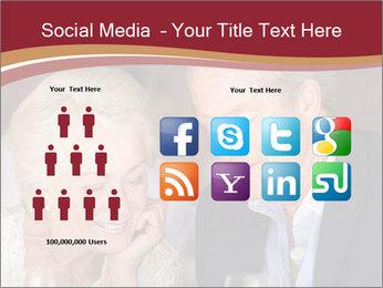 0000081898 PowerPoint Template - Slide 5