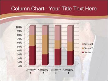 0000081898 PowerPoint Template - Slide 50