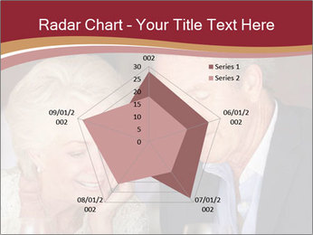 0000081898 PowerPoint Template - Slide 51
