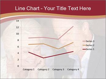 0000081898 PowerPoint Template - Slide 54