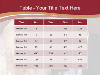 0000081898 PowerPoint Templates - Slide 55