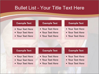 0000081898 PowerPoint Templates - Slide 56