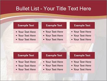 0000081898 PowerPoint Template - Slide 56
