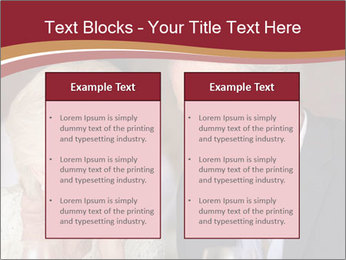 0000081898 PowerPoint Templates - Slide 57