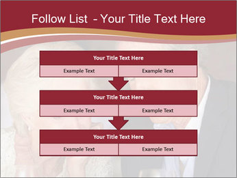 0000081898 PowerPoint Template - Slide 60