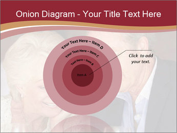 0000081898 PowerPoint Template - Slide 61
