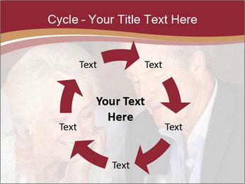 0000081898 PowerPoint Template - Slide 62