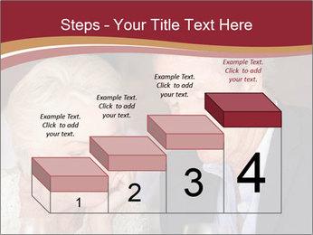 0000081898 PowerPoint Template - Slide 64