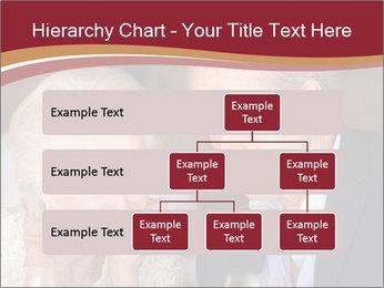 0000081898 PowerPoint Template - Slide 67