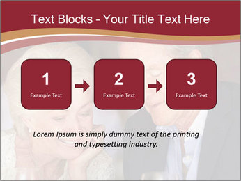 0000081898 PowerPoint Templates - Slide 71