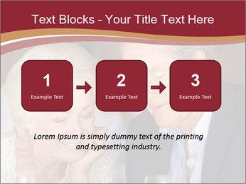 0000081898 PowerPoint Template - Slide 71