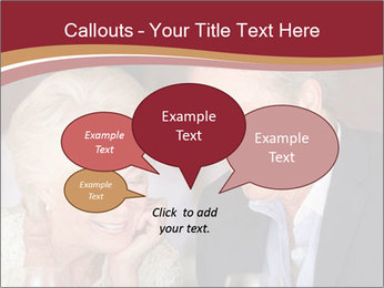 0000081898 PowerPoint Templates - Slide 73