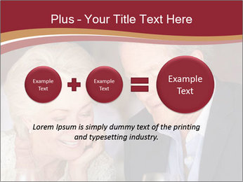 0000081898 PowerPoint Template - Slide 75