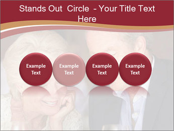 0000081898 PowerPoint Templates - Slide 76