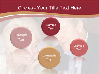 0000081898 PowerPoint Templates - Slide 77