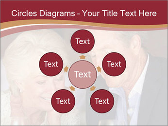 0000081898 PowerPoint Templates - Slide 78