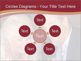 0000081898 PowerPoint Template - Slide 78