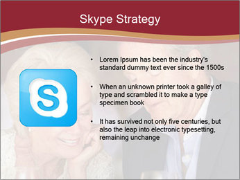 0000081898 PowerPoint Templates - Slide 8