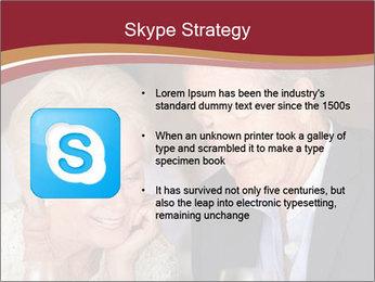 0000081898 PowerPoint Template - Slide 8