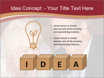 0000081898 PowerPoint Templates - Slide 80