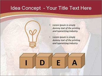 0000081898 PowerPoint Template - Slide 80