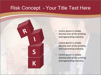 0000081898 PowerPoint Templates - Slide 81