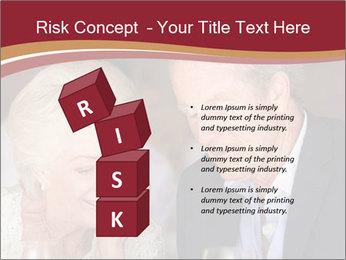 0000081898 PowerPoint Template - Slide 81