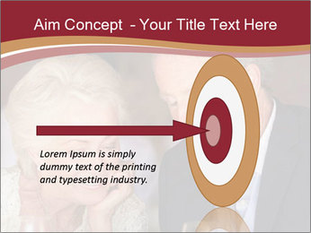 0000081898 PowerPoint Templates - Slide 83