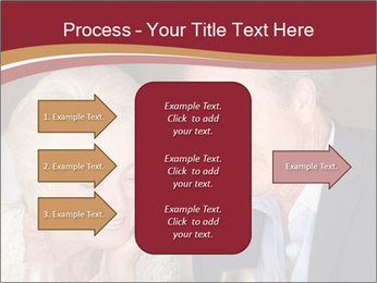 0000081898 PowerPoint Templates - Slide 85