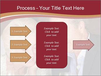0000081898 PowerPoint Template - Slide 85