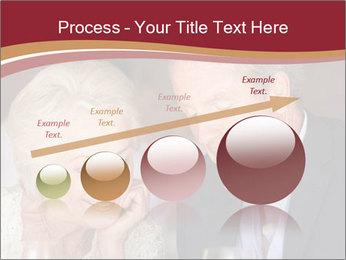 0000081898 PowerPoint Template - Slide 87