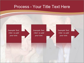 0000081898 PowerPoint Templates - Slide 88