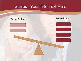 0000081898 PowerPoint Template - Slide 89
