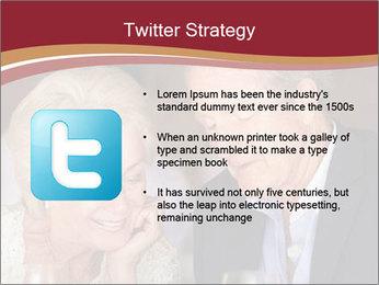 0000081898 PowerPoint Template - Slide 9