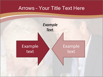 0000081898 PowerPoint Templates - Slide 90