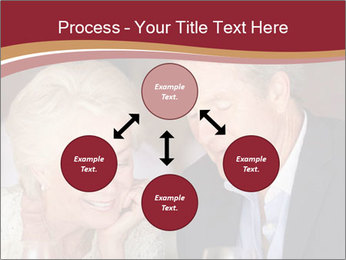 0000081898 PowerPoint Templates - Slide 91