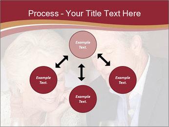 0000081898 PowerPoint Template - Slide 91
