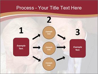 0000081898 PowerPoint Template - Slide 92