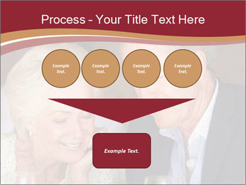 0000081898 PowerPoint Templates - Slide 93