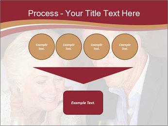0000081898 PowerPoint Template - Slide 93