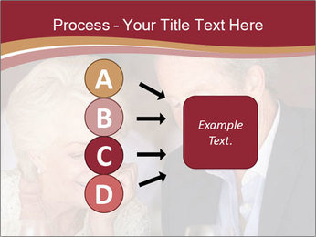 0000081898 PowerPoint Templates - Slide 94