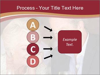0000081898 PowerPoint Template - Slide 94